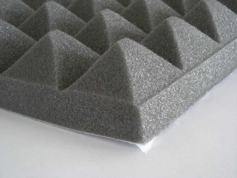 Piramidale poliuretanico